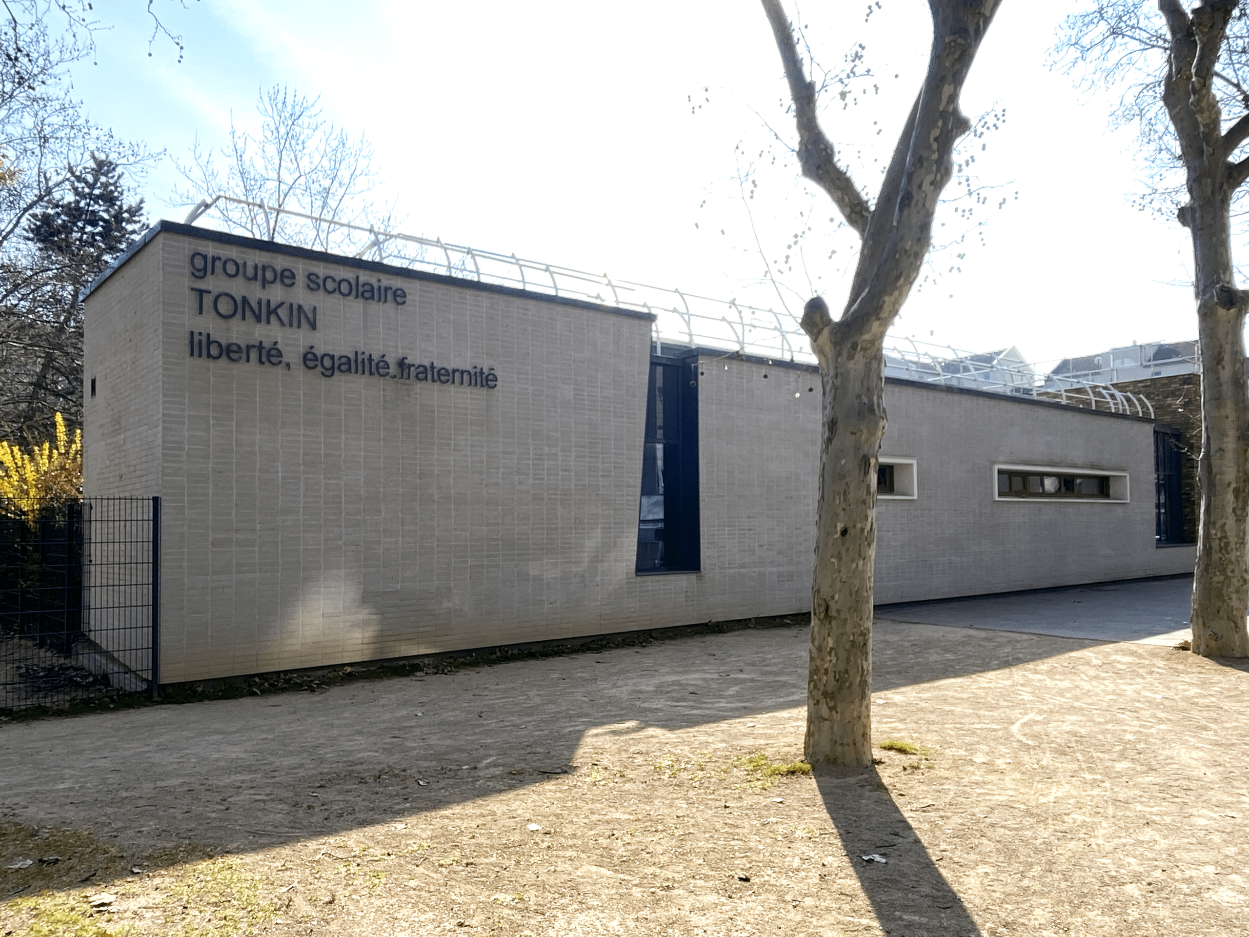 groupe-scolaire-tonkin-facade