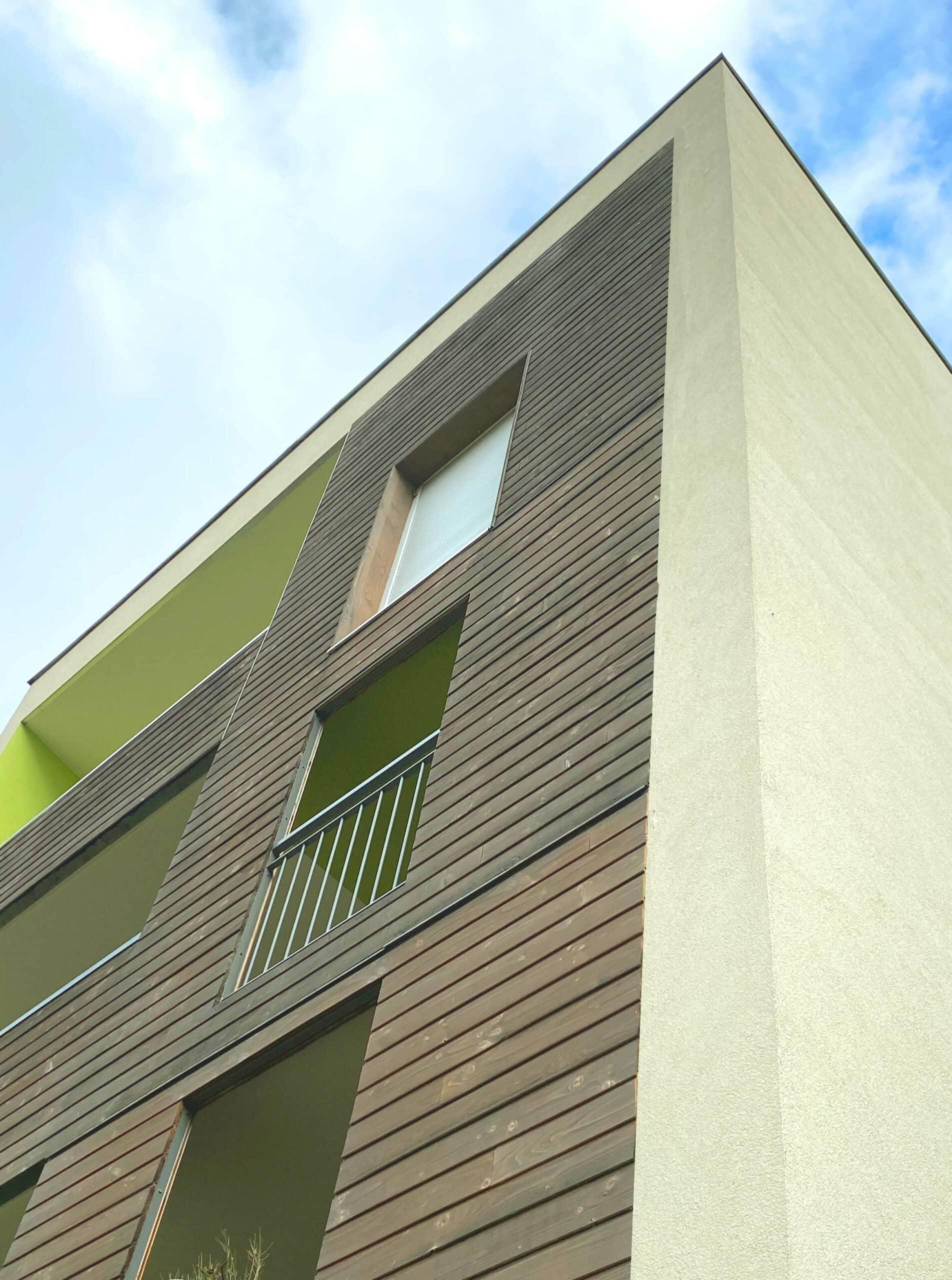 carronieres-facade