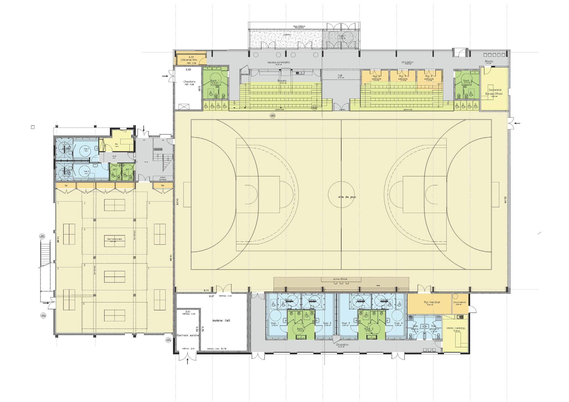 halle-sports-plan