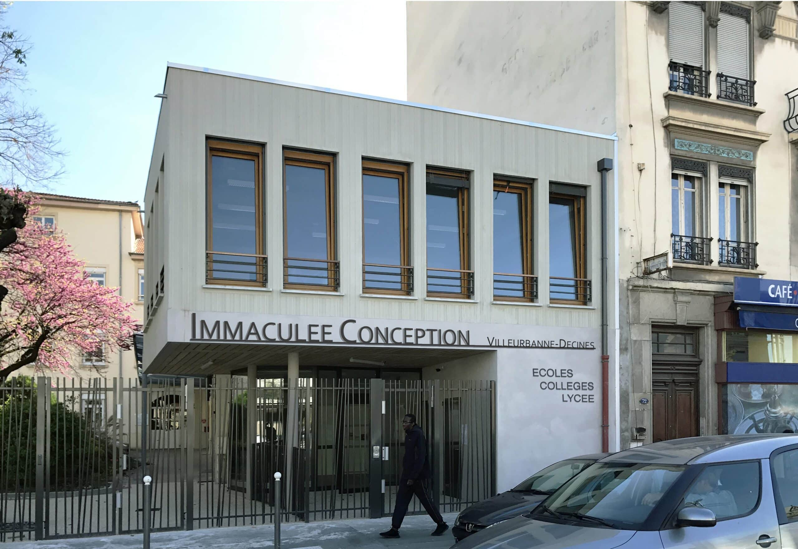 immaculee-conception-exterieur
